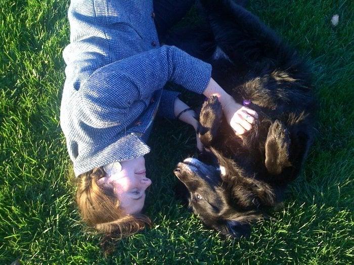 Jen&Abby