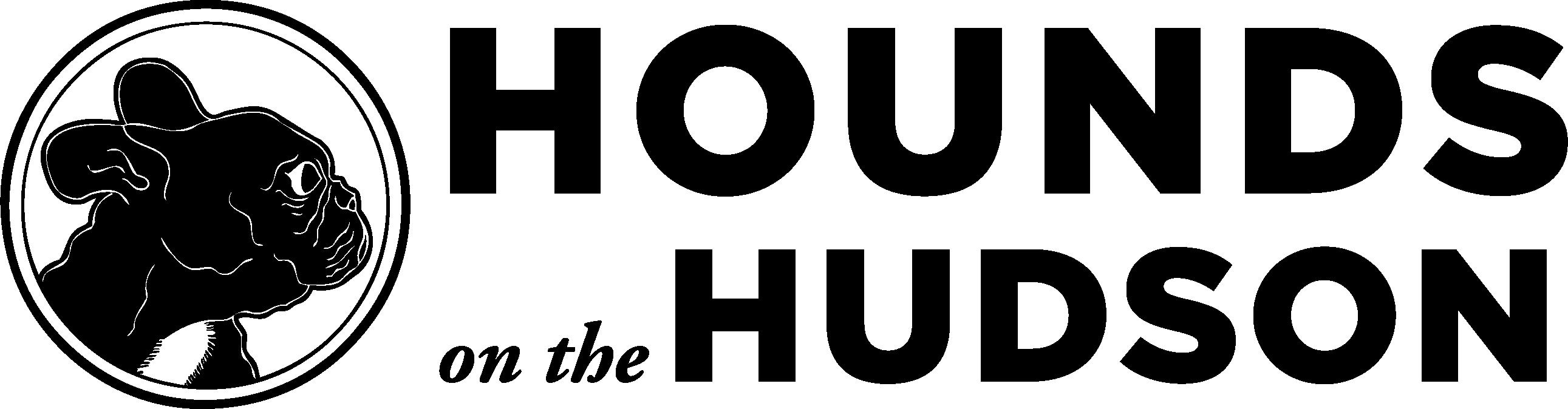 houndsonthehudson_logo